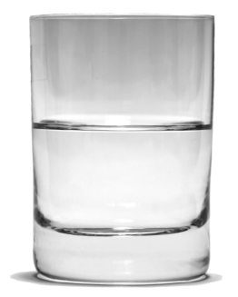 glass_half_full_bw_1_cropped_and_smaller