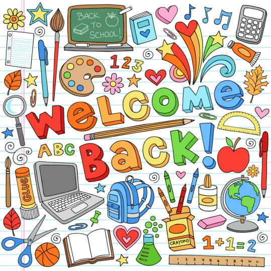 welcome back doodles1 des3