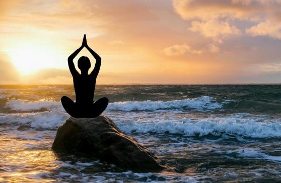 meditation-3338549_960_720